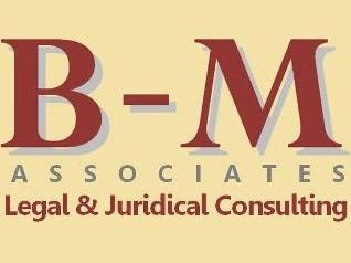 BOUZA-MANZANO ABOGADOS, Legal & Juridical Consulting